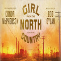 THE GIRL FROM THE NORTH COUNTRY  tickets