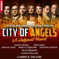 CITY OF ANGELS tickets