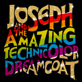 JOSEPH AND THE AMAZING TECHNICOLOR DREAMCOAT tickets