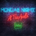 MONDAY NIGHT AT THE APOLLO tickets
