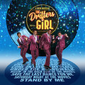 THE DRIFTERS GIRLS tickets