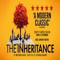 THE INHERITANCE PART 2 tickets