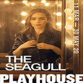 THE SEAGULL tickets