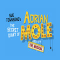 The Secret Diary of Adrian Mole aged 13 3/4 tickets