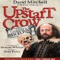 THE UPSTART CROW tickets