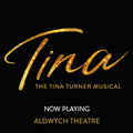 TINA-THE TINA TURNER MUSICAL  tickets